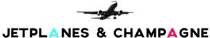 Jetplanes & Champagne