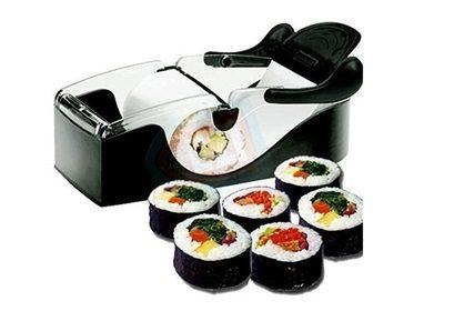 Sushi Rolling Machine