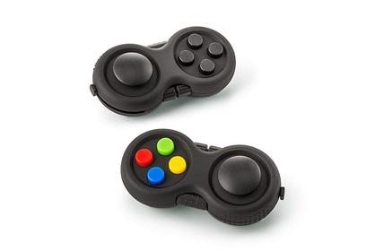 Fidget controller