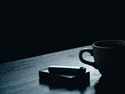 Dark Table Restaurants