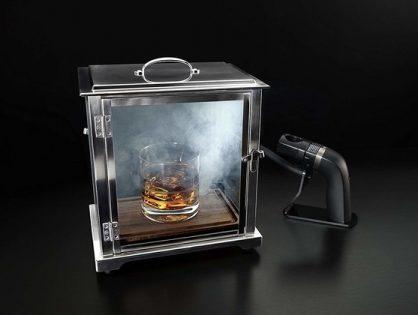 Craftshouse Cocktail Smoker