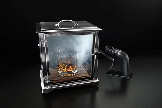 Craftshouse Cocktail Smoker