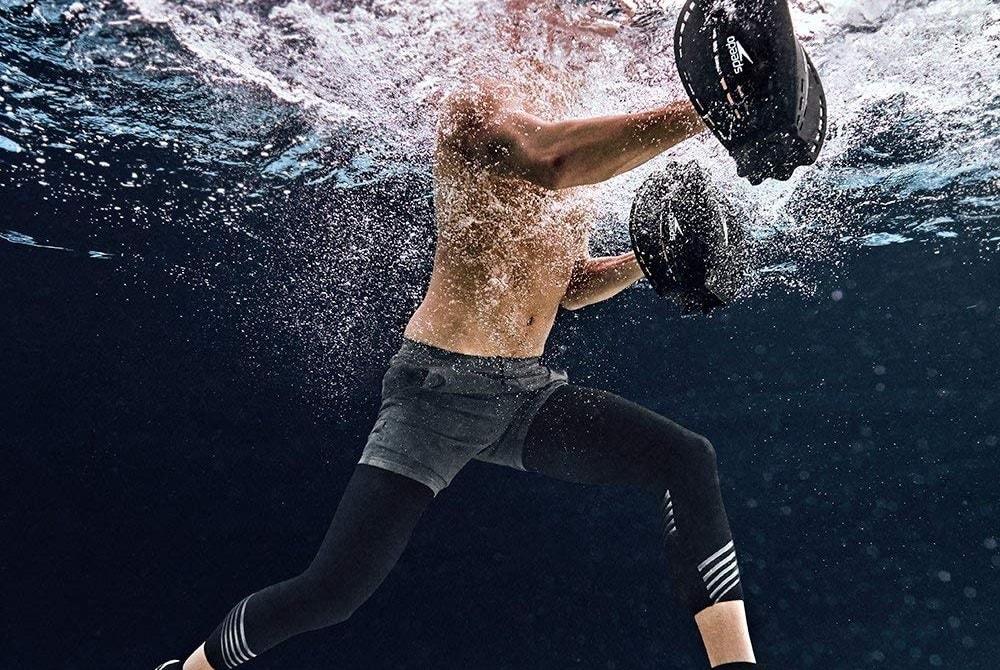 Speedo Underwater Weight Trainers